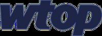 wtop logo_edited.png