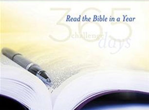 The-Bible-Challenge.jpg