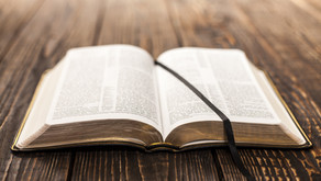 Bible Quotes and Quotes on the Bible