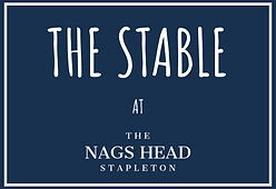 The Stable.png