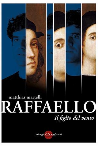 Cover Raffaello - Miraggi.jpg