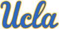 UCLABruiins.jpg