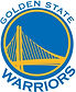 GoldenStateWarriors.jpg