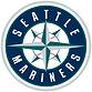 SeattleMariners.jpg