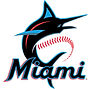 MiamiMarlins.jpg