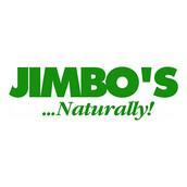 Jimbo's.jpg