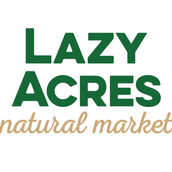 Lazy Acres Market.jpg