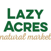 Lazy Acres Market.jpg
