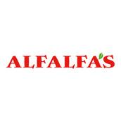Alfalfas.jpg