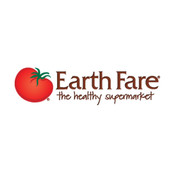 Earth Fare.jpg