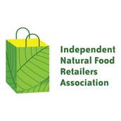INFRA logo.jpg