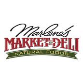 Marlene's Market.jpg