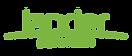 Lander_logo-editable.png