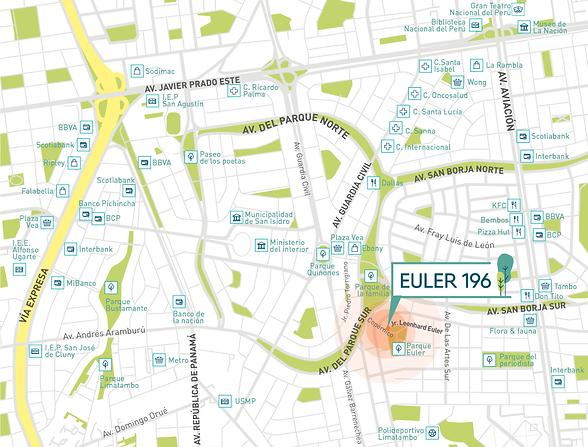 L_E_Plano_de_ubicacion_EULER2.png