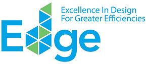 Edge Logo Hi-Res.jpg