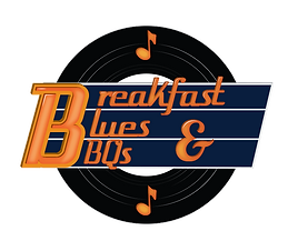 Breakfast Blues & BBQs Food Truck/Caterer