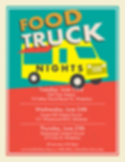 Food Truck Flyer.png