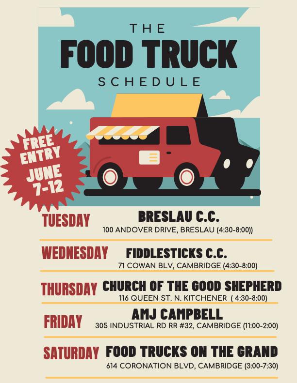 Food Truck Illustration Flyer-4.png