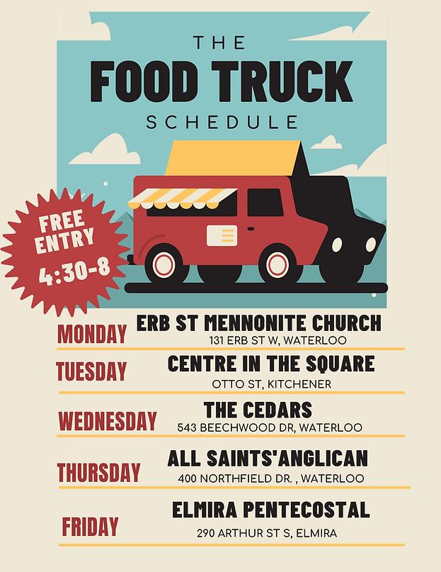 Food Truck Illustration Flyer.png