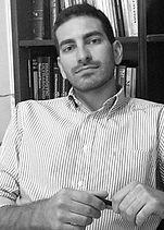 Alexander Lazaridis - London Laparoscopy
