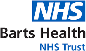 Barts Health.png