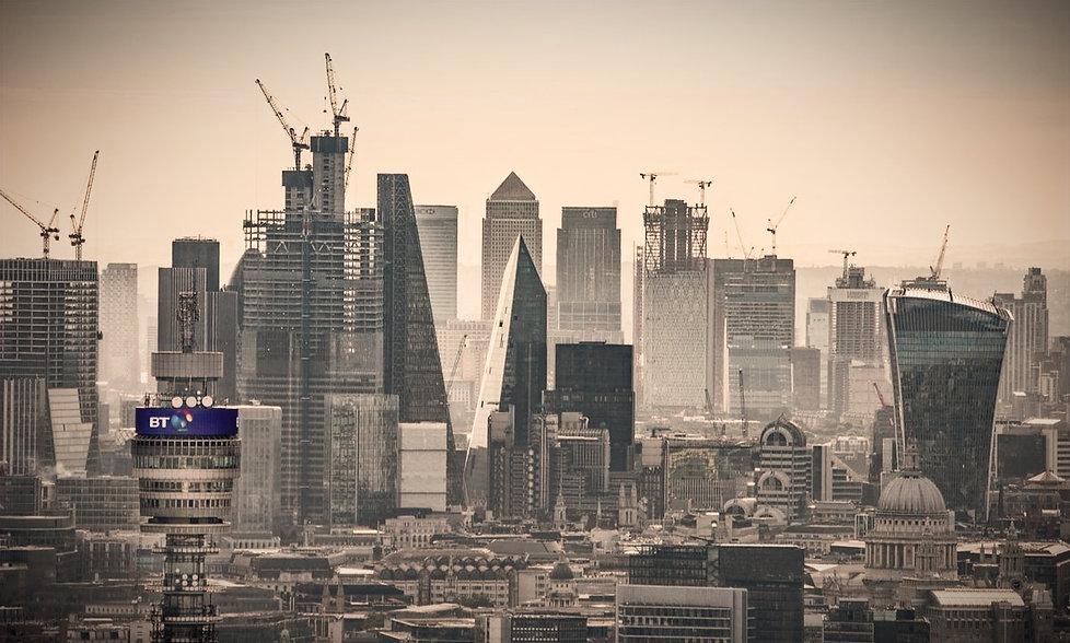 LondonUnderConstruction_edited.jpg