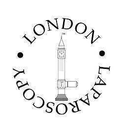London Laparoscopy