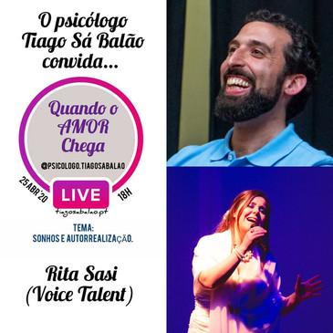 TiagoSáBalão_RitaSilva_LiveInstagram.jpg