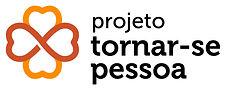 Logo_PTP_FINAL.jpg