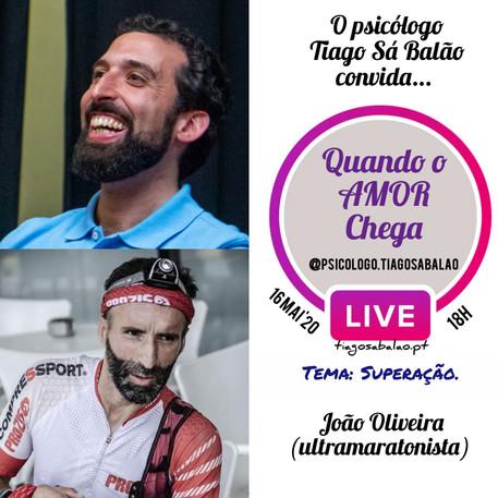 TiagoSáBalão_JoãoOliveira_LiveInstagram.