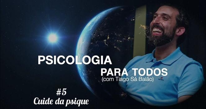 #5 CuideDaPsique_TiagoSáBalão.jpg