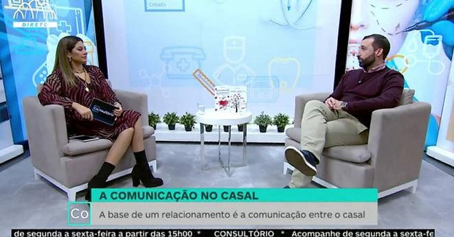 PortoCanal_TiagoSáBalão.jpg