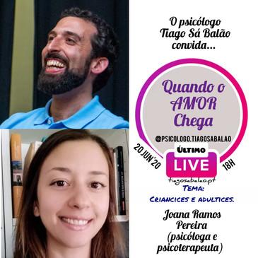 TiagoSáBalão_JoanaRamosPereira_LiveIns