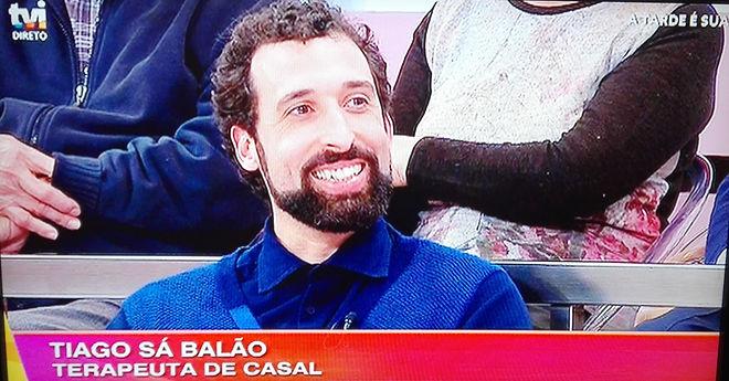 Tiago Sá Balão_edited.jpg