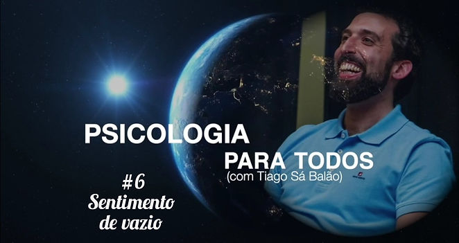 #6 SentimentoDeVazio_TiagoSáBalão.jpg