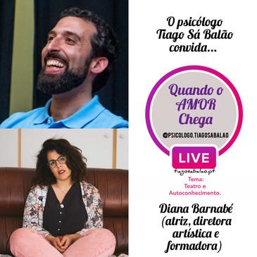 TiagoSáBalão_DianaBarnabé_LiveInstagram.