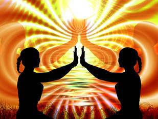 A inteligência emocional numa relação amorosa - dica 2 (de 5)