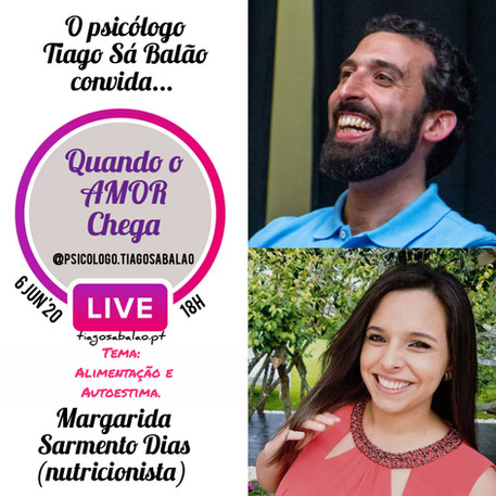 TiagoSáBalão_MargaridaSarmentoDias_Liv