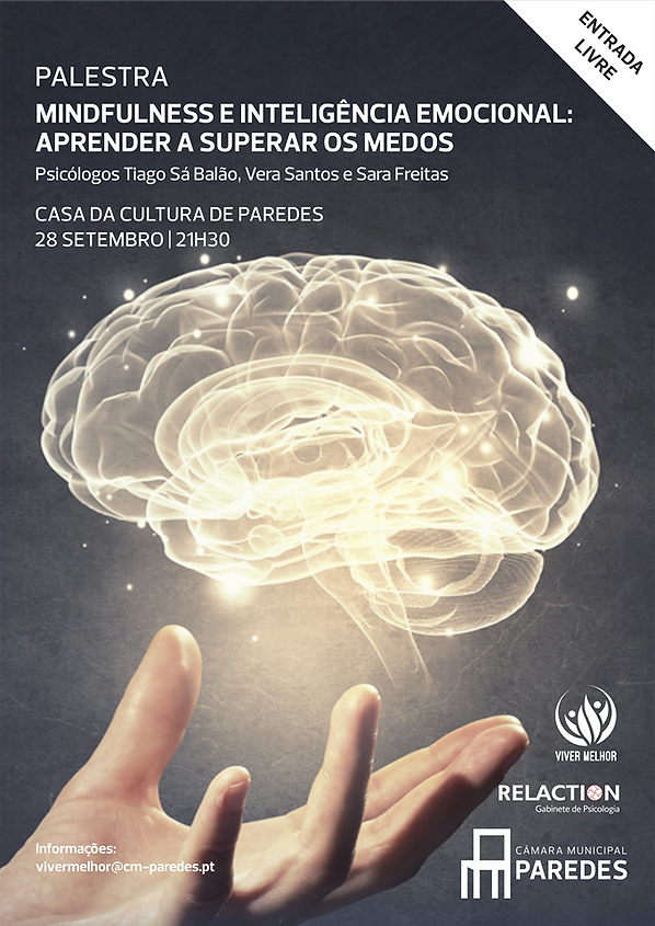 InteligênciaEmocional_TiagoSáBalão_Pared