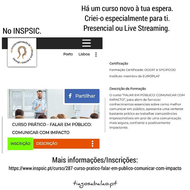 INSPSIC_TiagoSáBalão.jpg