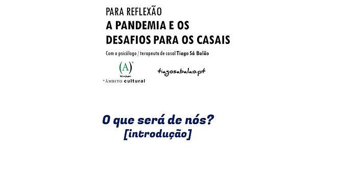 ECI_Início.jpg