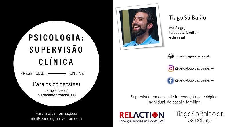 PSICOLOGIa_sUPERVISÃO_TSB.jpg
