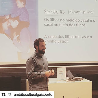 TiagoSáBalão_ElCorteInglés_s3.1.jpg