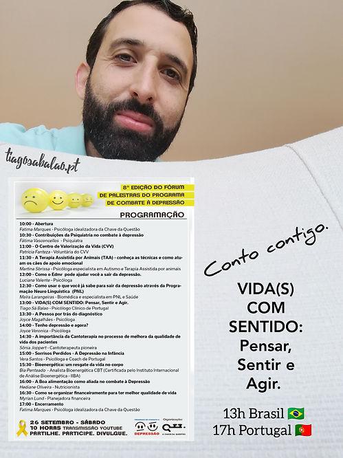 TiagoSáBalão_AchaveDaquestão_26 de setem
