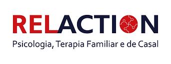 Logo 20191110.png