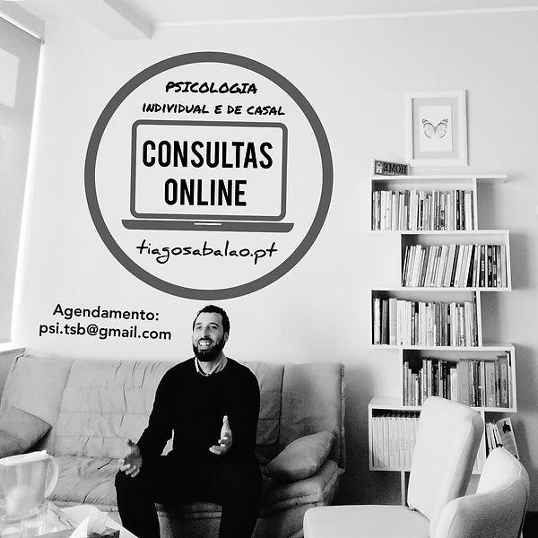 tiagosabalao.pt_ConsultasONLINE.jpg