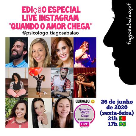 TiagoSáBalão_TODOS_LiveInstagram_.jpg