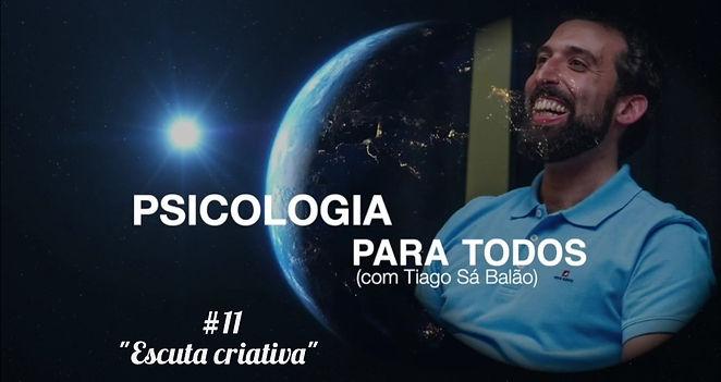#11 Escuta criativa_TiagoSáBalão.jpg