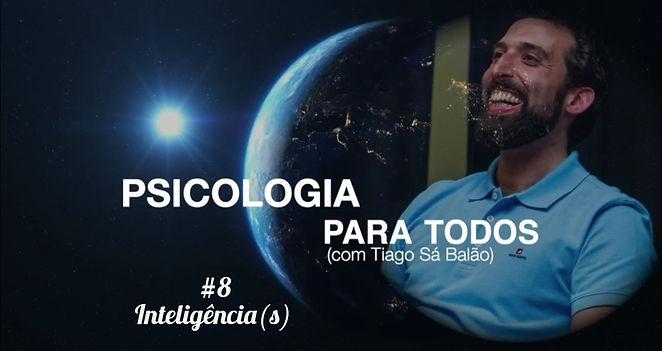 #8 Inteligência(s)_TiagoSáBalão.jpg