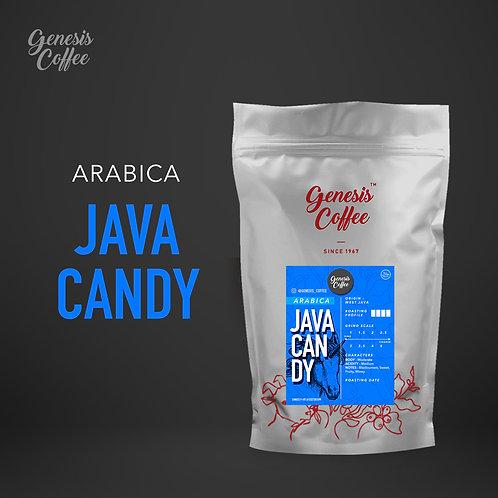 Arabica Java Candy